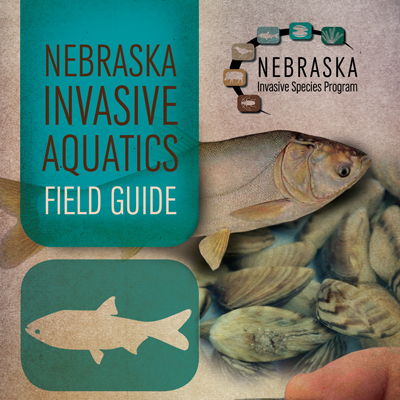 Aquatic Invasive Species Field Guide