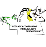 Nebraska Cooperative Fish & Wildlife Resarch Unit