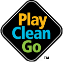 Play Clean Go Initiative